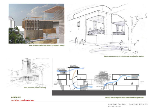 Aga Khan Academy And University Master Plan February 2009 I Spent 6 Months As A Junior Architect With Mashabane Rose Associates Mra In South Africa Mraâ S Work Focuses Primarily On Museums And Cultural Heritage Site Projects E G The